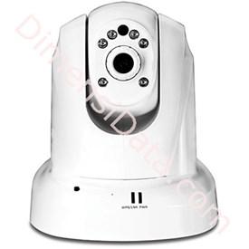 Jual IP Camera  TRENDNET [TV-IP672WI]